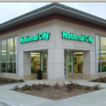 National City Bank