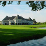 Joliet Country Club
